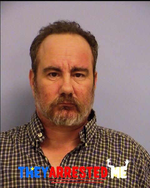 Jeff Musick (TRAVIS CO SHERIFF)