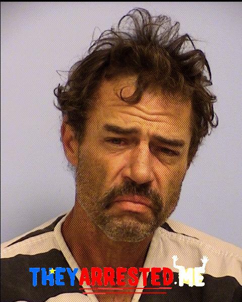 Jefferson Melder (TRAVIS CO SHERIFF)