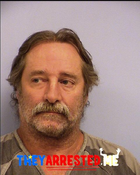 Jeffery Gray (TRAVIS CO SHERIFF)
