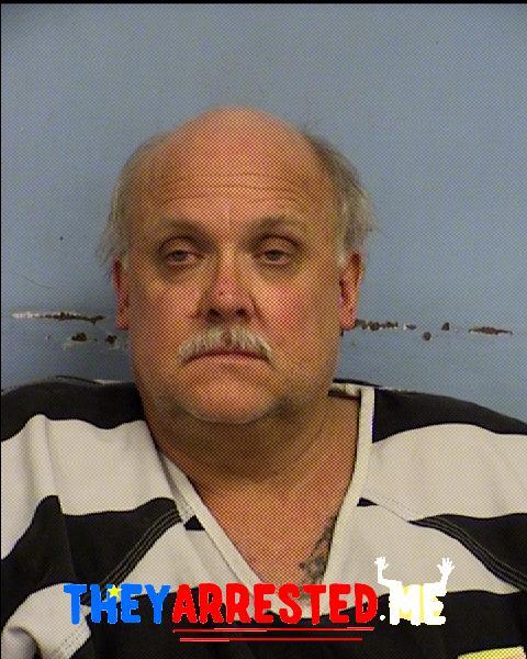 Jeffrey Ingram (TRAVIS CO SHERIFF)