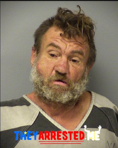 Jeffrey Meyers (TRAVIS CO SHERIFF)