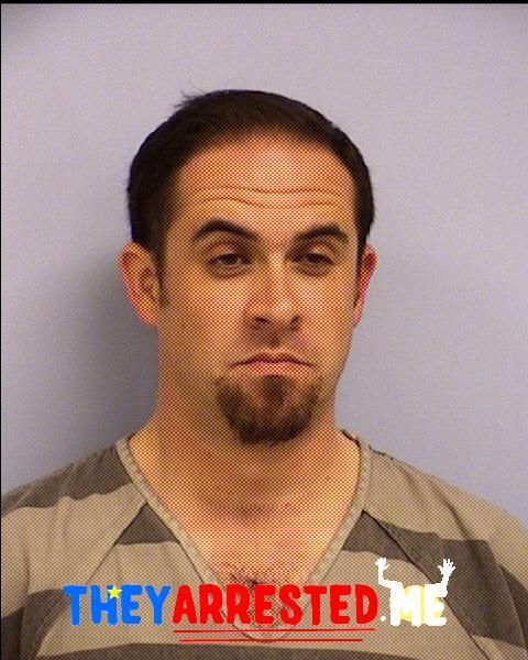 Jeffrey Payne (TRAVIS CO SHERIFF)