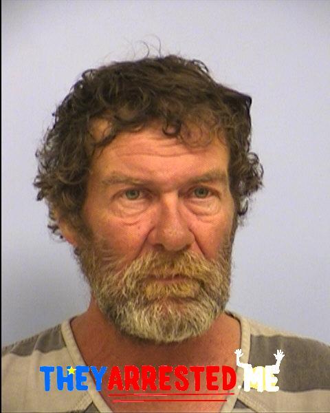 JEFFREY ROBERTS (TRAVIS CO SHERIFF)
