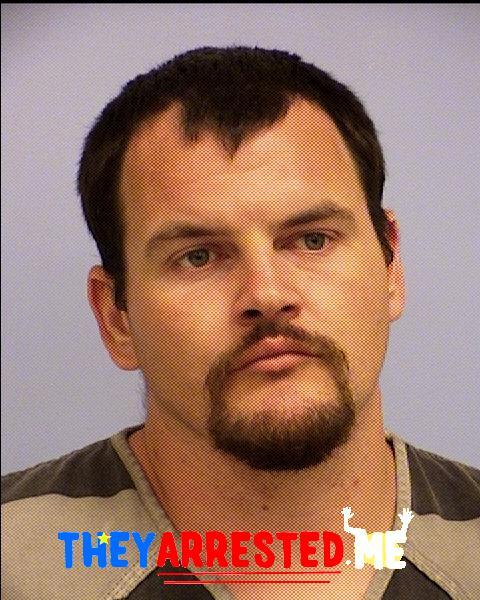 Jeremy Dalmeida (TRAVIS CO SHERIFF)