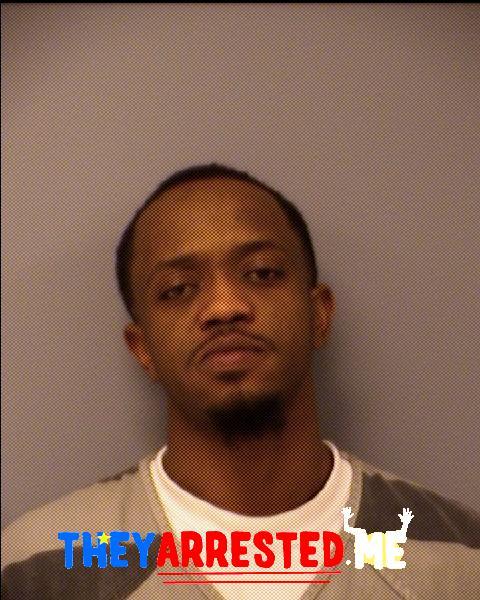 Jerome Freeman (TRAVIS CO SHERIFF)