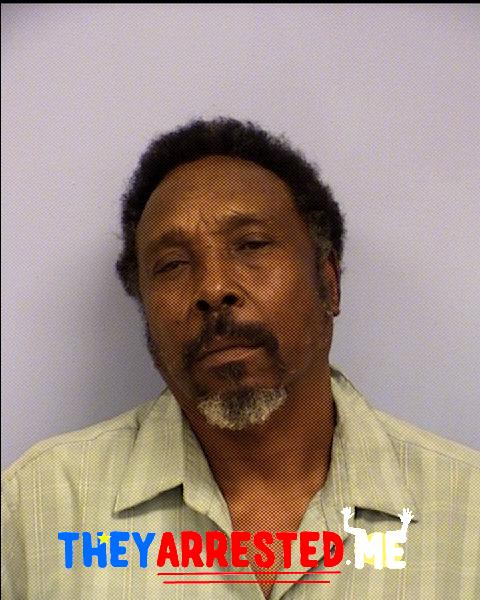 Jerry Williams (TRAVIS CO SHERIFF)