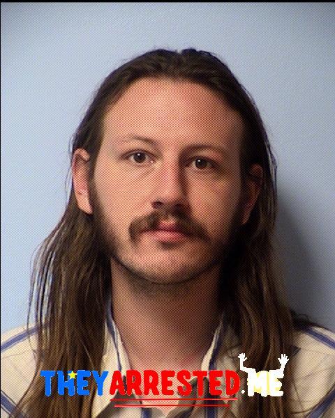 Jesse Macicak (TRAVIS CO SHERIFF)