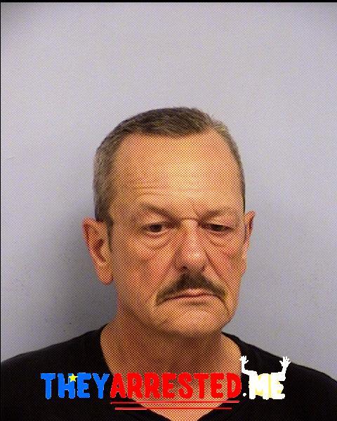 Jesse Odem (TRAVIS CO SHERIFF)