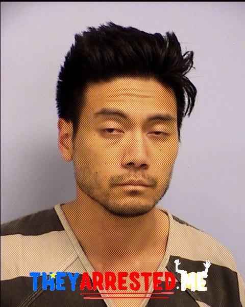 Jesse Wang (TRAVIS CO SHERIFF)