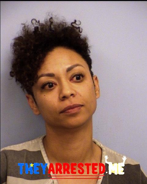 Jessica Smith (TRAVIS CO SHERIFF)