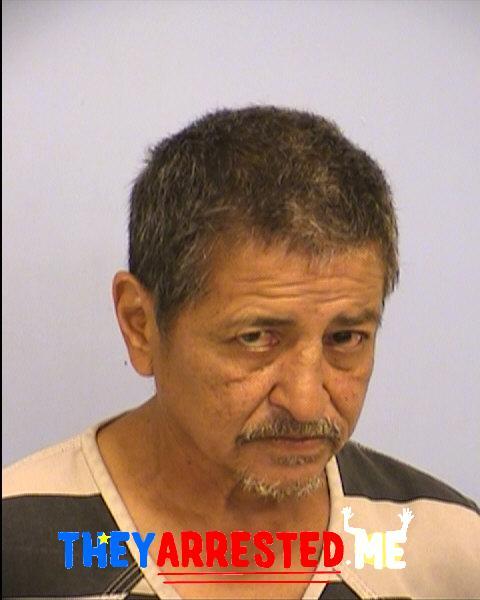 JIMMY NUNCIO (TRAVIS CO SHERIFF)