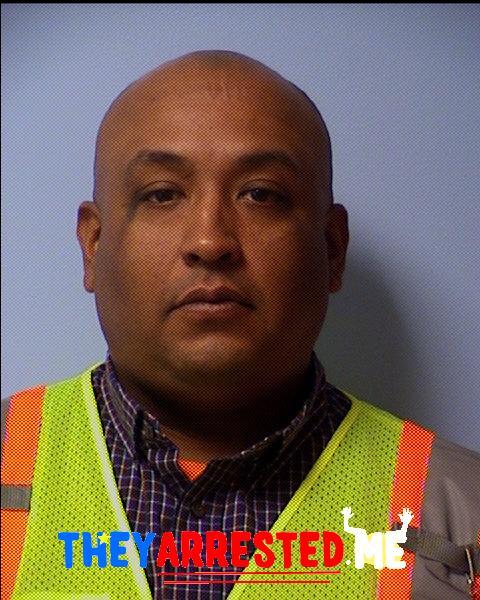 Jimmy Soliz (TRAVIS CO SHERIFF)