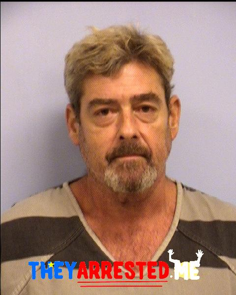 JOHN ABBOTT (TRAVIS CO SHERIFF)