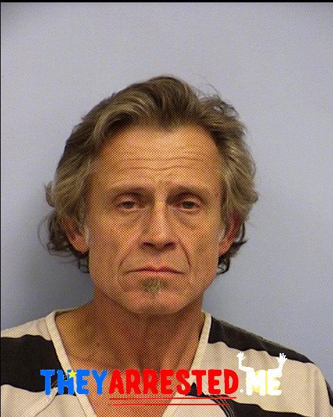 John Blowe (TRAVIS CO SHERIFF)