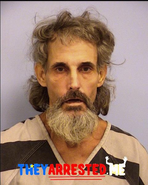 John Campbell (TRAVIS CO SHERIFF)