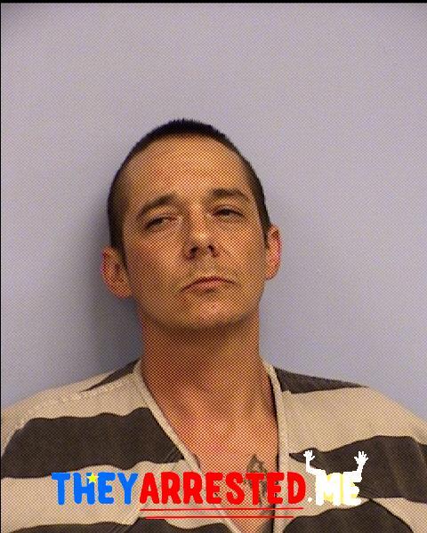JOHN ELAM (TRAVIS CO SHERIFF)