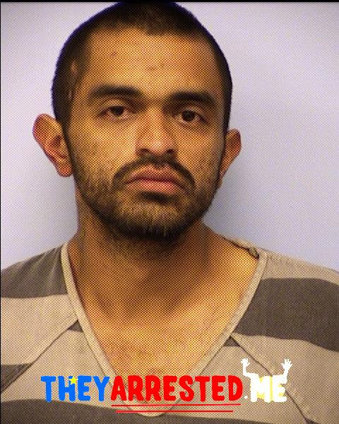 John Hernandez (TRAVIS CO SHERIFF)
