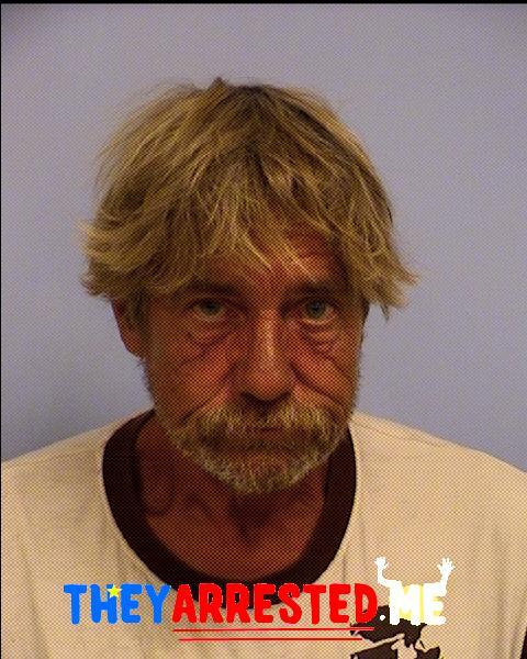 John Mcgrew (TRAVIS CO SHERIFF)