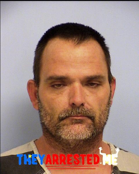 John Skeen (TRAVIS CO SHERIFF)