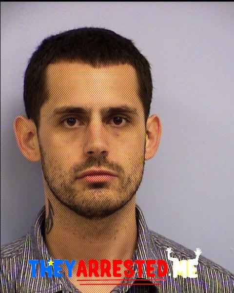 John Sturgis (TRAVIS CO SHERIFF)