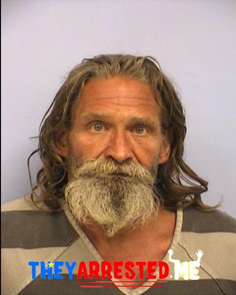JOHN WAGNER (TRAVIS CO SHERIFF)