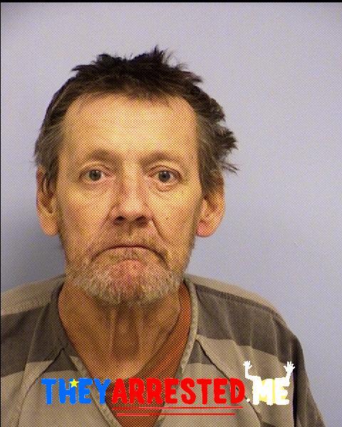 John Wicker (TRAVIS CO SHERIFF)