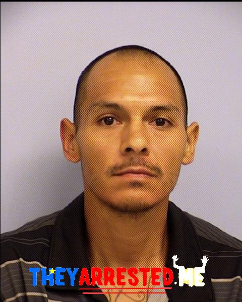 Jonathan Salazar (TRAVIS CO SHERIFF)