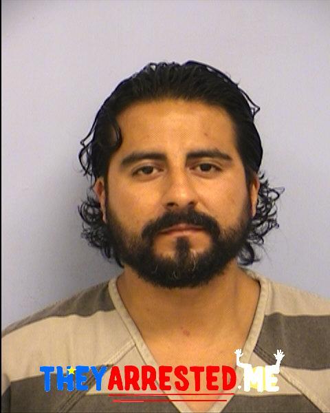 JOSE CHAVEZ (TRAVIS CO SHERIFF)
