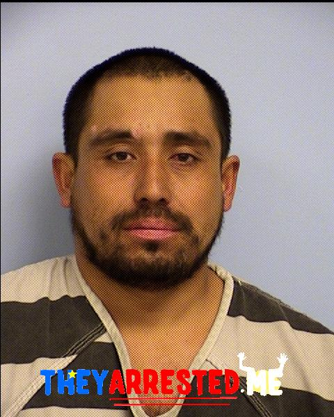 Jose Compean (TRAVIS CO SHERIFF)