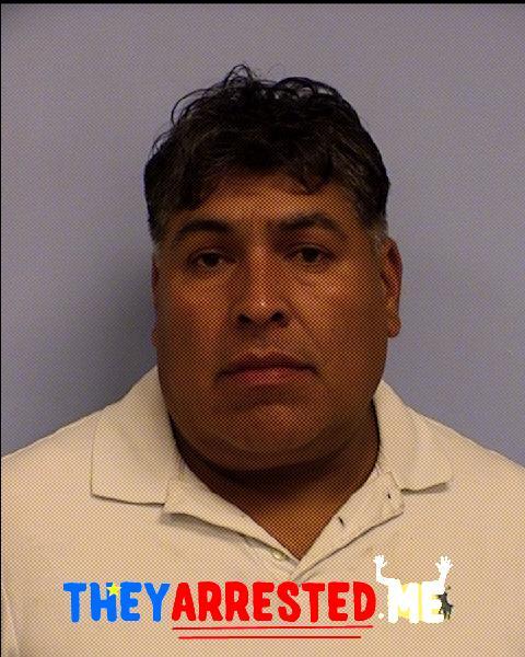 JOSE MARTINEZ (TRAVIS CO SHERIFF)