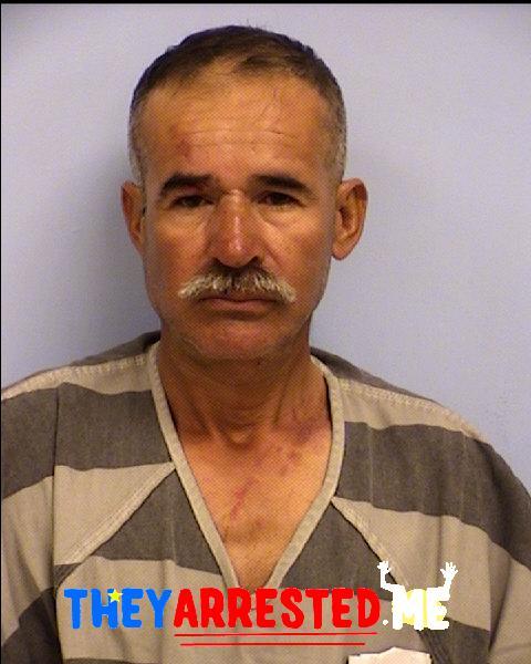 JOSE MONTOYA (TRAVIS CO SHERIFF)