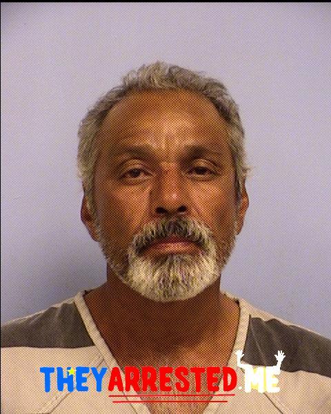 Jose Rodriquez (TRAVIS CO SHERIFF)