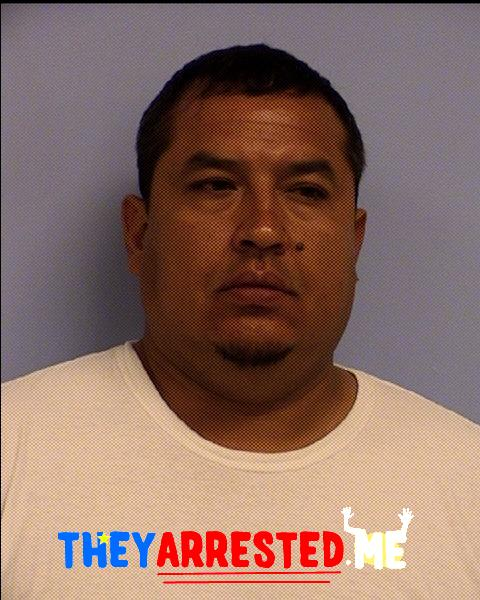 Jose Sanchez (TRAVIS CO SHERIFF)