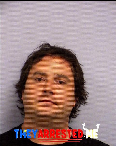 Joseph Bowman (TRAVIS CO SHERIFF)