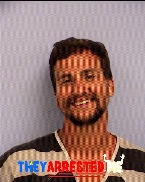 Joseph Kennedy (TRAVIS CO SHERIFF)