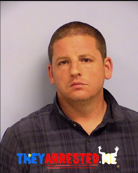Joshua Herting (TRAVIS CO SHERIFF)