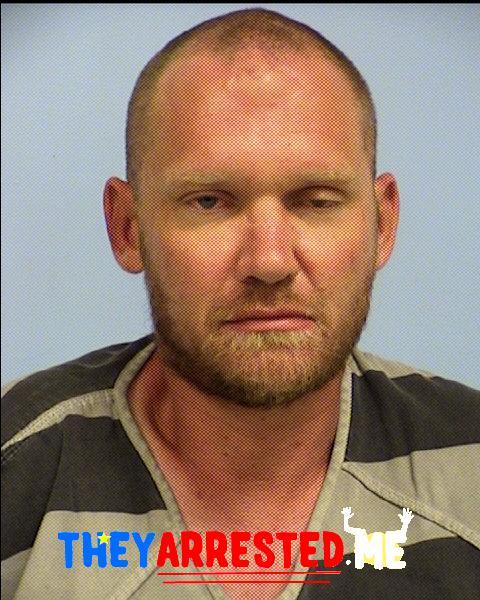 Joshua Huebner (TRAVIS CO SHERIFF)