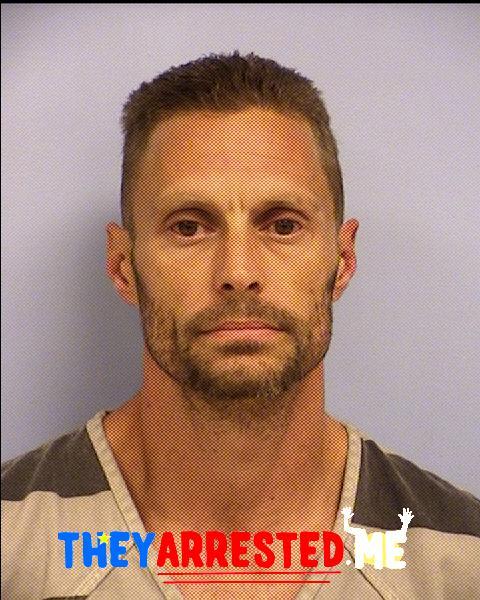 Joshua Miciotto (TRAVIS CO SHERIFF)