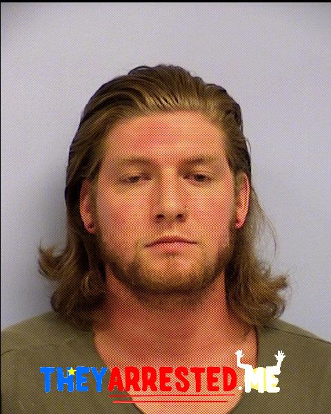 Joshua Wiseman (TRAVIS CO SHERIFF)