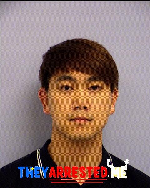 Jugwon Noh (TRAVIS CO SHERIFF)