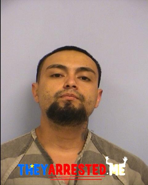 JULIAN FARIAS (TRAVIS CO SHERIFF)