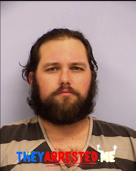 Justin Burcaw (TRAVIS CO SHERIFF)