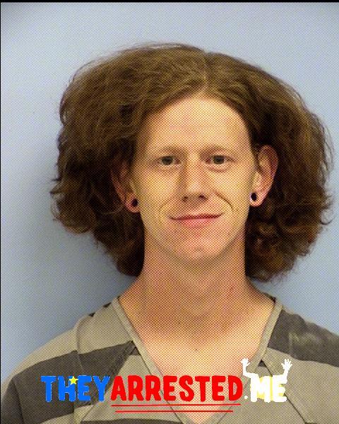 Justin Kelso (TRAVIS CO SHERIFF)