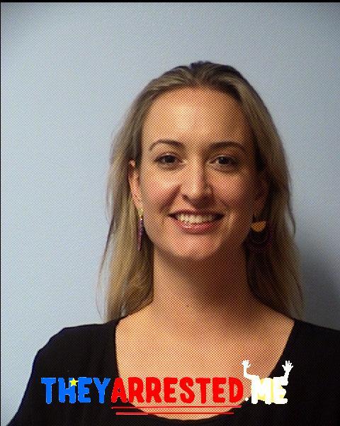 Katherine Mckenney (TRAVIS CO SHERIFF)