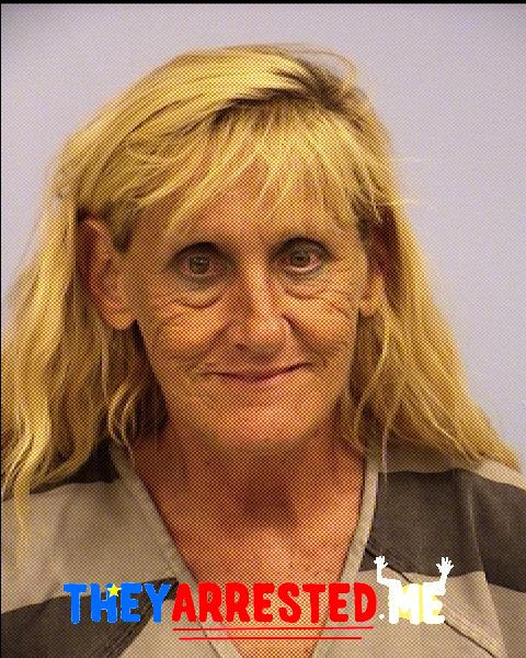 Kathleen Acree (TRAVIS CO SHERIFF)