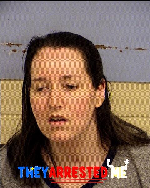 Kelley Walker (TRAVIS CO SHERIFF)