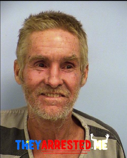 Kenneth Adam (TRAVIS CO SHERIFF)