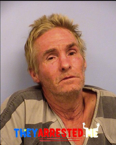 Kenneth Adams (TRAVIS CO SHERIFF)