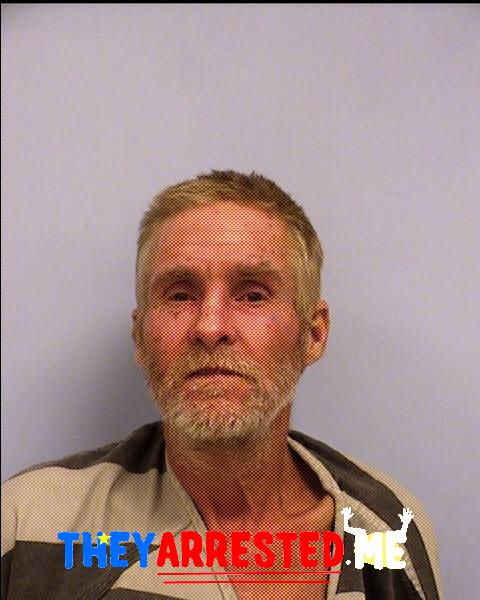 KENNETH ADAMS (TRAVIS CO SHERIFF)