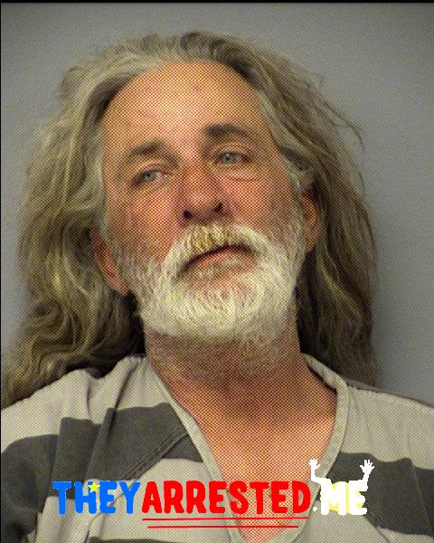 Kenneth Bell (TRAVIS CO SHERIFF)